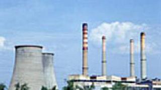 КНСБ предупреждават за затваряне на ТЕЦ-ове