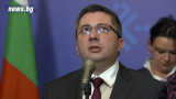 Нанков: Парите за ремонт на пътища не стигат
