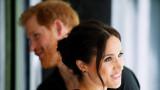 Поредната пречка пред Хари и Меган