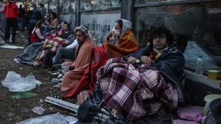 Измеренията на кризата: Под половината население в трудоспособна възраст в Турция работи