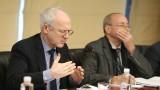 От АИКБ подкрепят Плана за възстановяване и устойчивост
