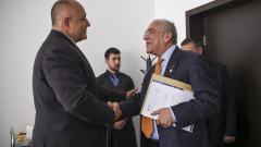 България ускорява подготовката си за членство в ОИСР