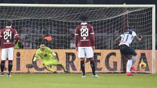 Мачът Торино - Парма също е отложен