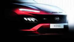 Семейната династия в Hyundai продължава с нов председател на борда