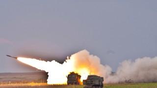 Lockheed Martin доставя военно оборудване за €686 милиона на Румъния и още две държави