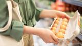 Лесен начин да разберем годни ли са яйцата за консумация