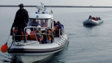 Словения с нови мерки срещу имигрантите