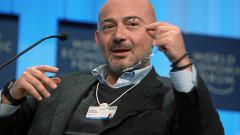 Някогашният най-богат човек в Турция е затънал в дългове