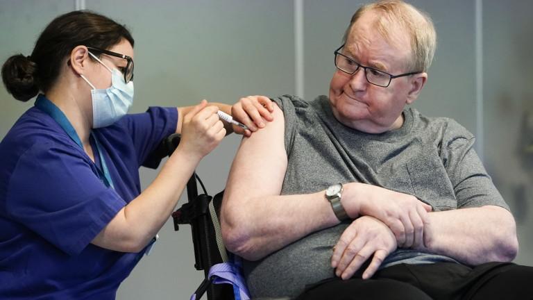 23-ма починали в Норвегия след ваксинация с Pfizer/BioNTech