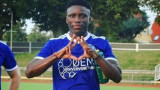 Нигериец подписа с Ботев (Пд), но ще играе под наем във ФК Краснодар