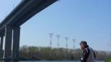 Ремонтът на Аспаруховия мост във Варна ще започне през есента