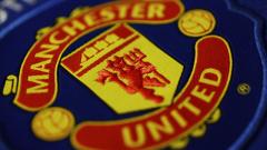 Ман Юнайтед с ръст от 40% на приходите и спад на печалбата наполовина