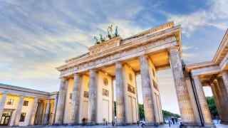 Цените на вноса в Германия достигнаха 40-годишен връх