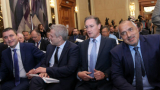 Енергетиката, КТБ и здравеопазването - трите проблема на българския бизнес
