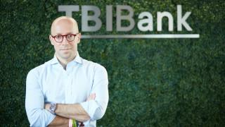 TBI Bank внедрява незабавни преводи през SEPA Instant