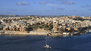Малта предлага €60 000 за всеки приет мигрант над квотите