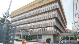 Обвиниха техническо лице за спирането за 5 часа на БНР