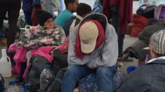 Какво струва на региона крахът на Венецуела?