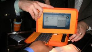 Какво се обърка с лаптопите за $100