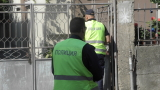 "Нови 60 нелегални мигранти откриха в столичния квартал ""Модерно предградие"""