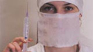 Лекари от Пловдив искат да се предвиди заплащане за имунизация срещу хепатит