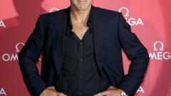 "Джордж Клуни ще играе в последния сезон на ""Спешно отделение""?"