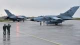 Германия и партньори от НАТО тайно се готвели за ядрена война