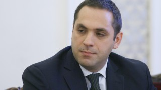 Доверието на инвеститорите се завръща, отчете икономическият министър