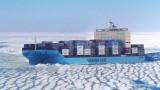 A.P. Moller – Maersk предупреди за забавяне на търговията през 2020 г.