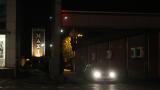 В София убиха наследник на ВИС-2