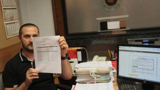 """ВКС ще се занимае със случая """"Полфрийман"""" на 23 октомври"""