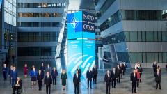НАТО гони осем дипломати на Русия заради враждебна дейност