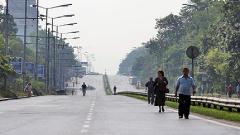 Българите през 2050 г. - с 2 млн. по-малко
