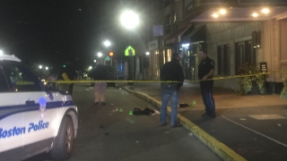 Нападения в два US университета, множество ранени