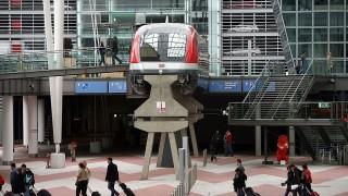 Това са топ летищата на Европа