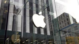 Оракула от Омаха доближи Apple до $1 трилион