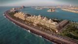 The Emerald Palace, най-новият хотел в Дубай и 24-каратовият лукс