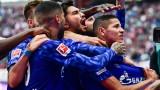 300 млн. евро за отборите в Германия от телевизията, излъчваща мачовете в Бундеслигата