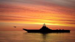Иран, Русия и Китай дадоха старт на съвместни военноморски учения
