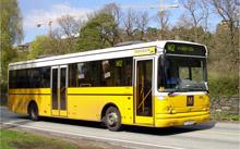 20% поскъпнаха билетите в Добрич и Бургас