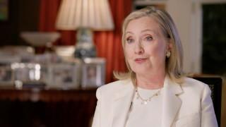 Хилари Клинтън може да е посланикът на САЩ в ООН при Байдън