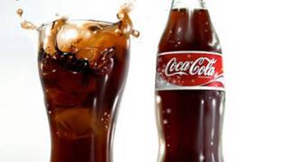 Марката Coca-Cola вече струва 72 млрд. долара