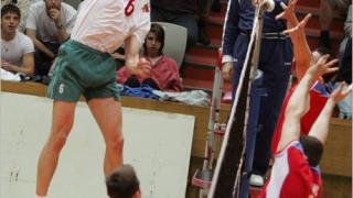 Матей Казийски: Можем да играем финал