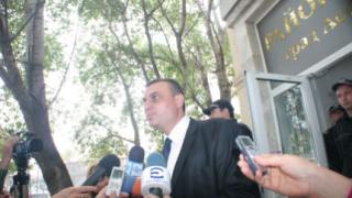 Прокуратурата пое случая със заключеното дете в Асеновградски дом