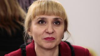 Сигнализирали за уронен престиж, а не за насилие в дома за деца в Габрово