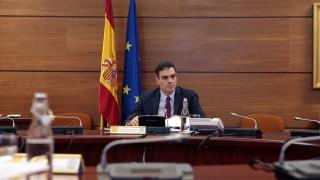 Испания плавно разхлабва мерките за работещите