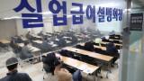 Южна Корея изпраща на САЩ 600 000 теста за коронавирус