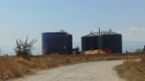 Откриха редица нарушения в работата на биоцентралата в село Труд