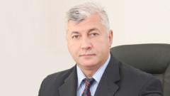 Кметът на Пловдив остава на домашно лечение