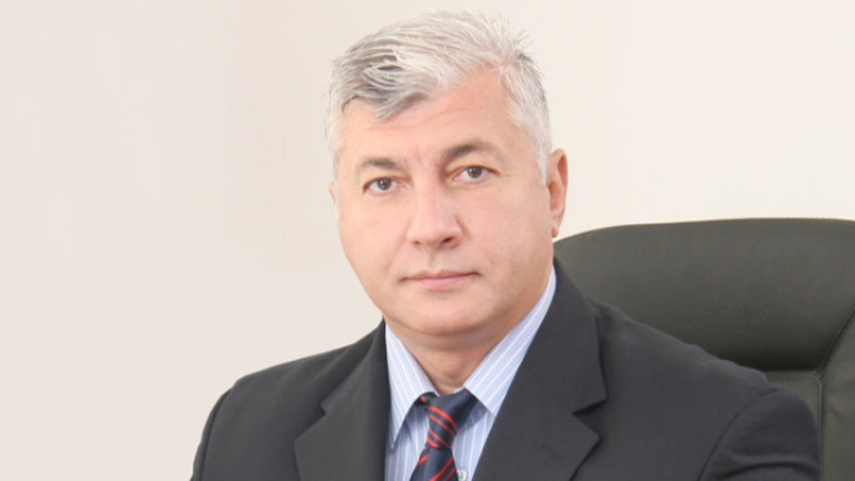 2 процента разлика между кандидатите на ГЕРБ и ВМРО в Пловдив